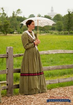 Trail of Hope Vignettes | Nauvoo Pageant | Tom Simpson Nauvoo Photographer