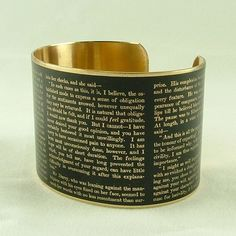 pride and prejudice chapter 34, Mr Darcy's marriage proposal to Elizabeth... how nerdy is it that i want this??