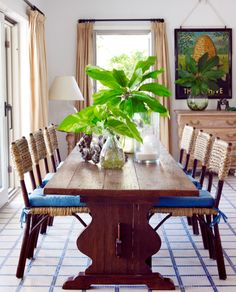 TOM SCHEERER | Mark D. Sikes: Chic People, Glamorous Places, Stylish Things