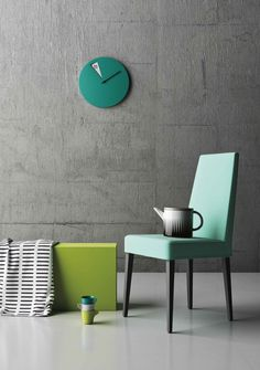 Hermitage chair by IMPERIAL LINE