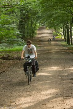 Travel With Kids, Cycling, Road Trip, Abs, Hiking, World, My Hair, Viajes, Luxembourg