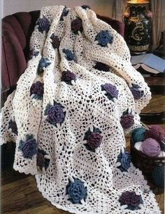 Donny=Tejiendo a Crochet: IMAGEN n° 5 =depicasaweb