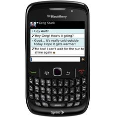 Unlocked Cell Phones - Confused By The Rapid Pace Of Cellular Phone Technology? Cell Phones In School, Cheap Cell Phones, Cell Phones For Sale, New Phones, Blackberry Curve 8520, Best Blackberry, Blackberry Mobile Phones, Blackberry Messenger, Nintendo Switch Accessories