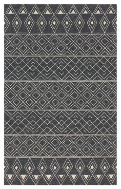Suggestive Of The Abstract Line Art Traditional Moroccan Carpet Patterns This Indoor Outdoor