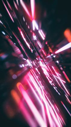 New iPhone Wallpaper Stars Wallpaper, Islamic Wallpaper, Screen Wallpaper, Neon Aesthetic, Retro Waves, Cyberpunk Art, Retro Futurism, Motion Design, Vaporwave