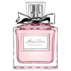 DIOR - Miss Dior Blooming Bouquet - Eau de Toilette