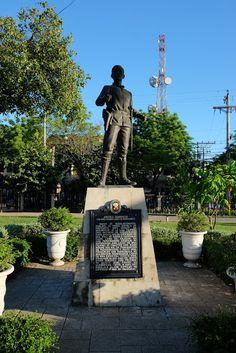 Travel Around The World, Around The Worlds, Cebu City, Statues, Philippines, Your Photos, Sculptures, Island, Album