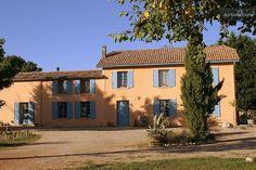 Chateau Lavanau - Wine Estate. in Loubès-Bernac from $102 per night