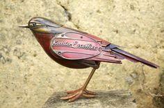 http://www.edouardmartinet.fr/ Edouard Martinet sculpteur animalier