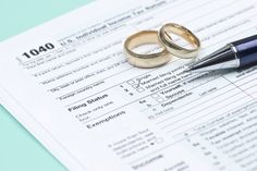 Finanças   Dicas de economia no casamento