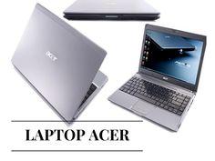 Mua trả góp laptop Acer có phải là sự lựa chọn đúng đắn của bạn?