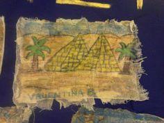 Noi come gli antichi egizi:il papiro Ancient Egypt, Outdoor Blanket, History, Painting, Classroom, Education, School, Children, Geography