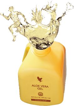 There are so many nutrients in this drink that it is difficult to catalogue all the benefits that have been reported. One thing is certain - Aloe Vera Gel has had a profoundly positive influence on the health and lifestyle of many. This is in part due to the adaptogenic nature of the gel - different bodies draw different benefits, according to their need for nutritional supplementation: