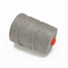 Κορδόνι+Fibra+Twist+Silk,+500γρ+Στριμμένο,+Βελονάκι+Νο4 Fiber