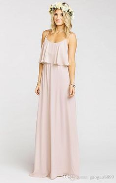 I found some amazing stuff, open it to learn more! Don't wait:http://m.dhgate.com/product/best-selling-pink-one-shoulder-bridesmaid/190798734.html