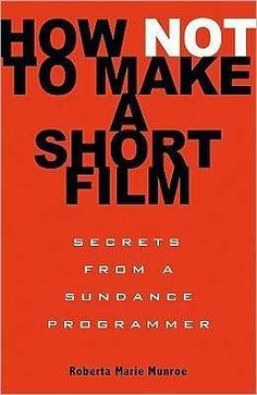 Learn how to make a short film the right way by avoiding these common short film mistakes in this exclusive FREE eBook! Beau Film, Short Film Scripts, Short Films, Film Mistakes, Film Tips, Script Writing, Making A Movie, Film Studies, Film Inspiration