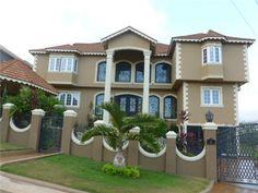 House - For Sale - Spanish Town, Saint Catherine, Jamaica
