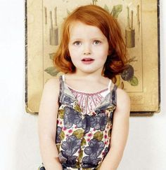 french children's clothing - Google Search