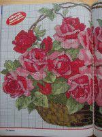 Gallery.ru / Фото #7 - Рози ^^ - Evgenia49