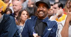 Denzel Washington will be directing 10 and executive producing nine ofAugust Wilson'splays for HBO, the actor told the audiencein a Q&A at the University of Southern California on Thursday.