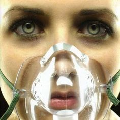 They're Only Chasing Safety ~ Underoath