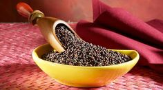 Mustard seed prices closed higher by 0.8 per cent on Thursday at the National Commodity & Derivatives Exchange Limited (NCDEX) - See more at: http://ways2capital-agritips.blogspot.in/2015/06/mustard-seed-ends-higher-on-falling.html#sthash.7QQdGsLD.dpuf