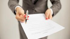 How to Get the Most From a Counteroffer