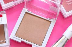 Neutrogena Healthy Skin Blush in 50 Luminous