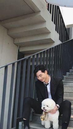 parkseojoon what's wrong with secetary kim Asian Actors, Korean Actors, Park Seo Joon, K Wallpaper, Kim Taehyung Funny, Park Min Young, Hyung Sik, Lee Jong Suk, Kdrama Actors