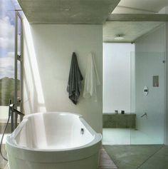 architect victor canas photo jordi miralles pg 559 150 best aarchitect office hideki
