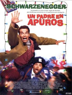 Jingle All the Way 1996 full Movie HD Free Download DVDrip