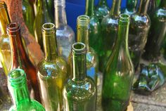 The Tyranny of Regular-Sized Bottles of Wine - Foodista.com