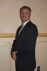 Scott Olson Motivational Speaking To Move Forward, Athlete, Motivational, Relationship, Teaching, Learning, Relationships, Education, Teaching Manners