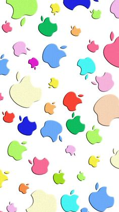 Check out this wallpaper for your iPhone: http://zedge.net/w10719704?src=ios&v=2.5 via @Zedge
