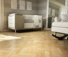 Maple Flooring: Pros & Cons, Reviews and Pricing Room, Maple Floors, Maple Hardwood, Hardwood Floors, Home Decor, Flooring