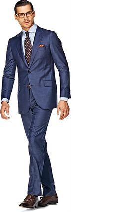 Suit_Blue_Plain_Sienna_P3459I