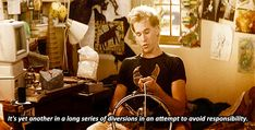 A collection of comedy and romance film Real Genius quotes,Real Genius Anyone else just really really love this movie? One of my favourite movies. Genius Movie, Real Genius, Funny Movies, New Movies, Good Movies, Tv Quotes, Movie Quotes, Val Kilmer, Romance Film