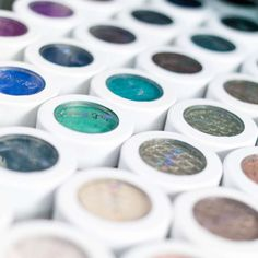 COLOURPOP & andere US Marken nach Deutschland bestellen http://www.magi-mania.de/us-postfach-service-pakete-deutschland-weiterleiten-shipito-erfahrung-colourpop-bestellen/