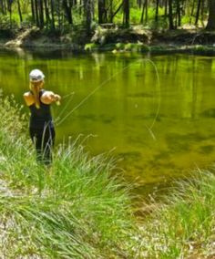 Fly Fishing on the Merced River in Yosemite National Park Fly Fishing on the Merced River in Yosemite National Park Fly Fishing Girls, Gone Fishing, Best Fishing, Fishing Reels, Fishing Tips, Fishing Lures, Fly Girls, Fishing Basics, Merced River