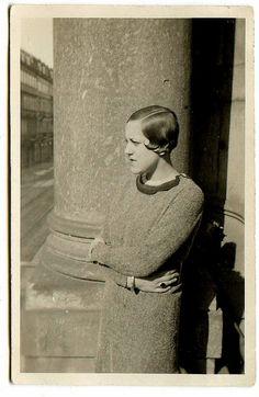 Berlin | Vor 1933. 1920er