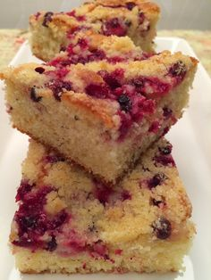I love using pickled roselle as dried fruits in my favourite cake-butter cake! Sweet sourish taste of the pickled roselle really goes well with rich buttery cake. I had been using it many times in my cake. Finland Food, Baking Recipes, Cake Recipes, Finnish Recipes, Savory Pastry, Sweet Pastries, Sweet Pie, Breakfast Dessert, Pastry Cake