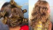 hairstyles - Bing Videos