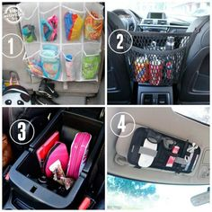 Keep your car organized and clean with these awesome car organization ideas and car cleaning tips. You have to read these tips on how to organize your car, car cleaning tips, and more. Car Cleaning Hacks, Car Hacks, Jeep Wranglers, Honda Odyssey, Audi, Bmw Autos, Car Buying Tips, Go Car, Car Purchase