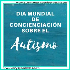 Dia Mundial de Concienciación del Autismo Mindfulness For Kids, Emotional Intelligence, Kids And Parenting, Psychology, Coaching, Education, Learning, David, Yoga