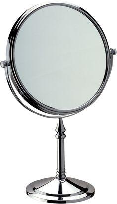 91 best mirror images vanity mirrors dressing tables floor mirror rh pinterest com