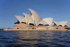 Australia Tourism | Australia Tourist Attractions