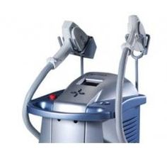 We have the appropriate solution for you in our laser hair removal machines. Select the best machine according to your requirements and budget. http://offleaselaser.com/listings.php?bb=cat&cat=35