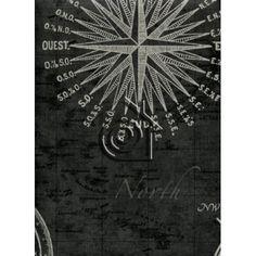 Papel Pintado Oxford 2604-21215