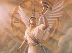 Image result for 3 angels message pictures