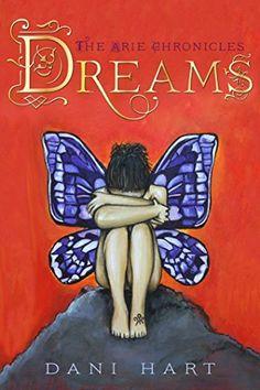 Dreams (The Arie Chronicles Book 2), http://smile.amazon.com/dp/B00NCCEL0S/ref=cm_sw_r_pi_awdm_HhJCub1Z4WB0S